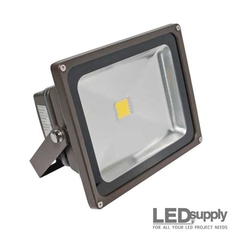 30 watt led flood lights photo pixelmari