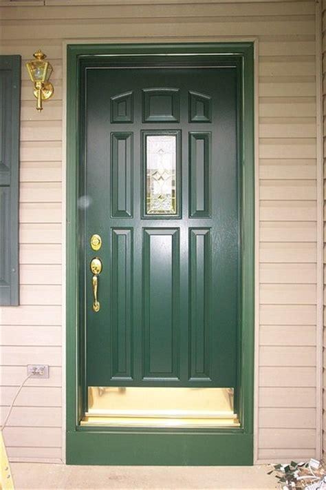 green door dc green entry door delectable best 20 green front doors