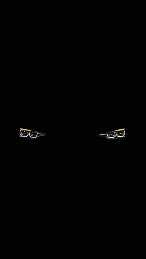 The-Mercedes-Benz-G63-AMG-6x6-iPhone-Wallpaper - iPhone