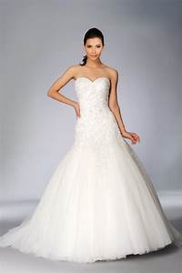 wedding dress for big bust all women dresses With wedding dress for big bust
