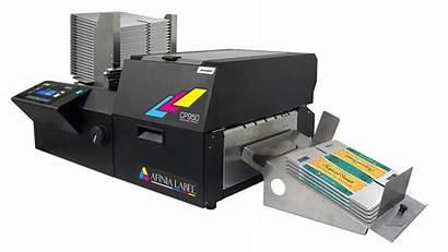 Printer Packaging Cp950 Cardstock Afinia Label Carton