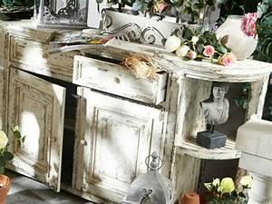 Diy haz tu propio mueble vintage me lo dijo lola for Haz tu propio mueble de carton
