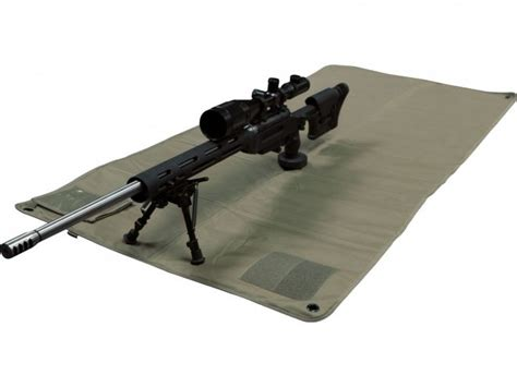 best shooting mat midway usa expands their own brand with quot tactical