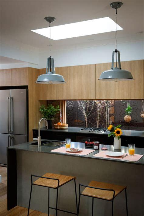 carly leighton reno rumble freedom kitchens caesarstone piatra grey  reno rumble kitchens