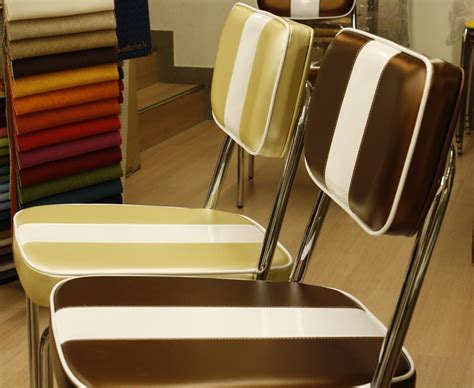 poltrone americane sedie americane anni 50 tj08 187 regardsdefemmes