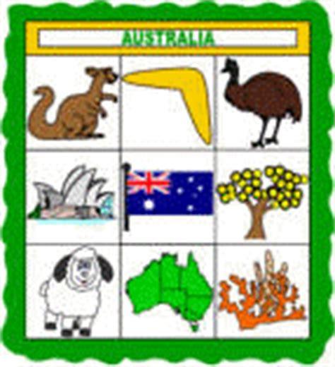 australia day and general australia crafts 818 | ssquilt