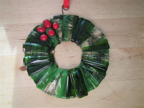 1000 images about fused christmas ornaments on pinterest