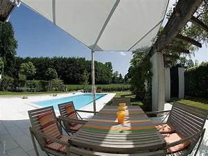 Sonnensegel Automatisch Aufrollbar Preise : sonnensegel rollbar top simple finest best sonnensegel ~ Michelbontemps.com Haus und Dekorationen