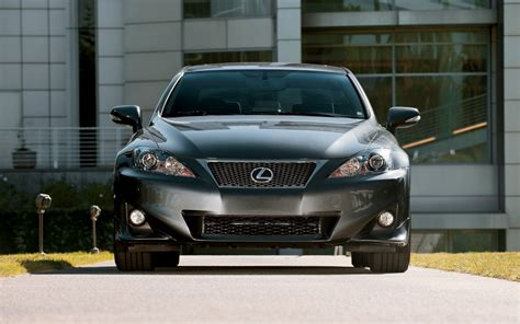 sporty lexus sedan sporty luxury sedan comparison photo gallery motor trend