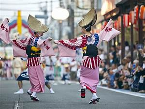 Top, 10, Cultural, Experiences, In, Japan
