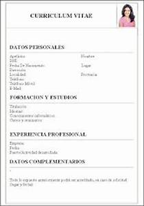 Search Results For Modelos De Curriculum Vitae Simple