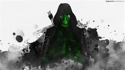 Arrow Gaming Background Wallpapers Backgrounds Under 1080