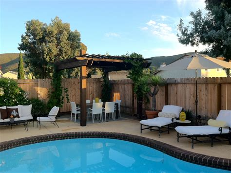 50000 Backyard Makeover by Diy Contests Sweepstakes