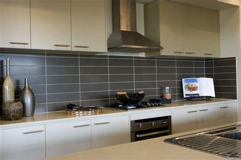 black tiled splashbacks for kitchens kitchen splashbacks ideas search kitchen 7909