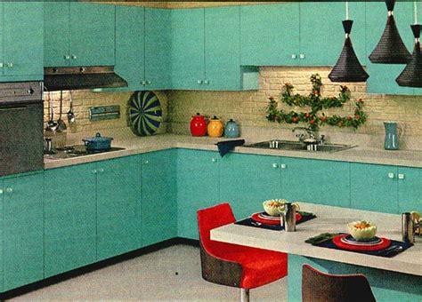 vintage kitchen cabinet 813 best images about vintage rooms on home 3212