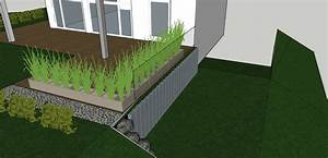 Kübelpflanzen Für Terrasse : gr ser oder schilf als k belpflanze f r terrasse gesucht ~ Lizthompson.info Haus und Dekorationen
