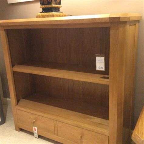 Clearance Bookcase by G Plan Darwin Bookcase Clearance Free Local Delivery Only