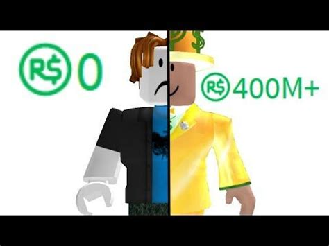 enter  code    robux roblox  unlimited