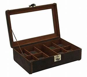 Typenschild Anfertigen Lassen : wo kann man eine uhrenbox anfertigen lassen ~ Jslefanu.com Haus und Dekorationen