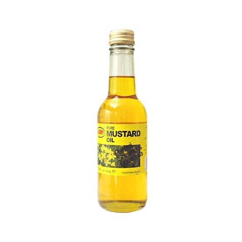 huile de moutarde pour les cheveux beauté indienne par pankaj boutique