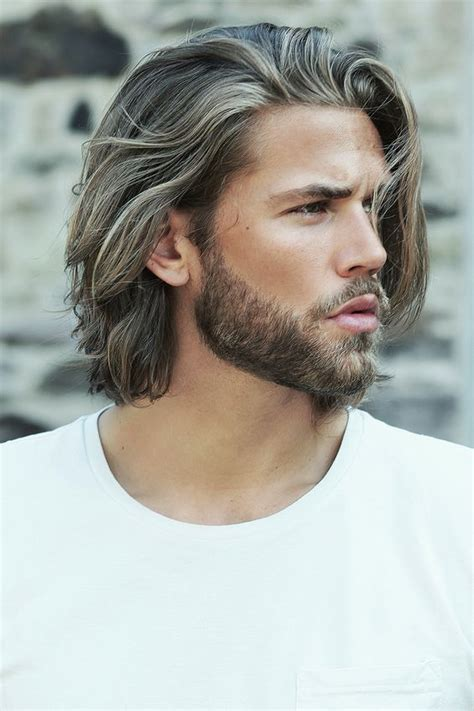 popular hairstyles for men in 2017 world trends fashion