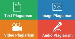 Compare essays for plagiarism compare essays for for Compare two documents for plagiarism