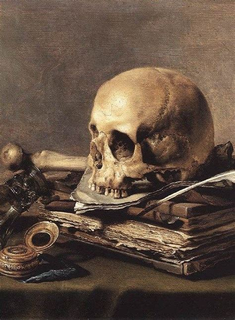 Vanité Peinture by Best 25 Vanitas Ideas On Vanitas Paintings
