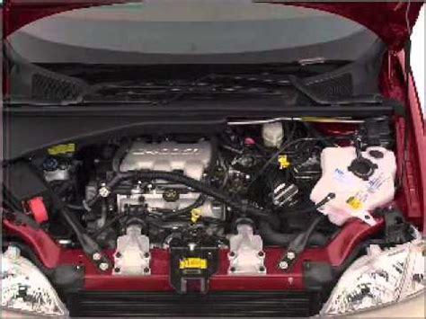 how do cars engines work 2002 pontiac montana user handbook 2001 pontiac montana frazer pa youtube