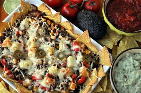 nachos  form mias mat