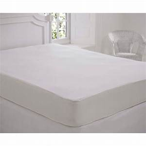 waterproof allergen barrier cover for mattresses by With best allergy bed covers