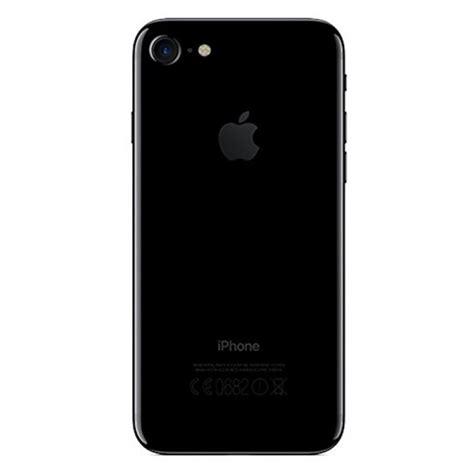 iphone 7 pics iphone 7 plus 128gb price spec review in india 2017 shine