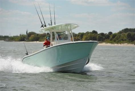 New Cobia Boats Prices by Cobia Boats For Sale 9 Boats