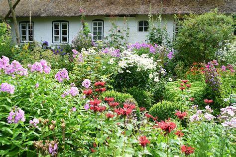 Garten Gestalten Blumen by Garten Gestalten Oder Neu Anlegen 10 Ideen Bilder