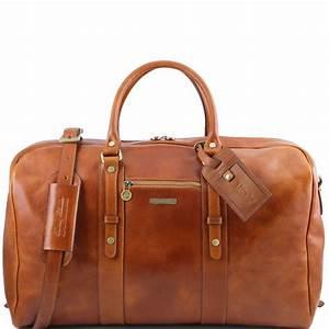 Sac De Voyage Cabine Avion : sac de voyage cuir souple cabine avion tuscany ~ Melissatoandfro.com Idées de Décoration