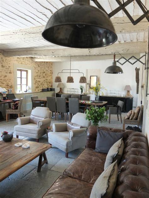 le canap cherche canape pas cher maison design modanes com