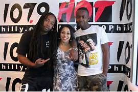 Ty Dolla  ign Shows Lo...
