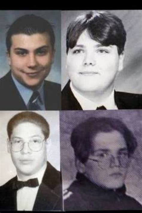 My Chemical Romance Young