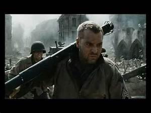 Film De Guerre Sur Youtube : top 5 des musiques de films la seconde guerre mondiale partie1 youtube ~ Maxctalentgroup.com Avis de Voitures