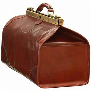 Sac De Voyage Cuir Homme : sac de voyage vintage style diligence cuir old angler ~ Melissatoandfro.com Idées de Décoration