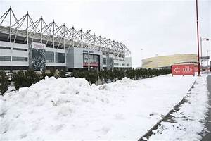 Championship news: Cardiff boss Neil Warnock blasts ...