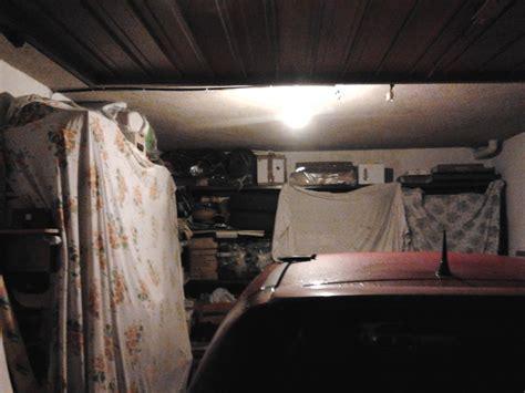 Illuminazione Garage Illuminazione Garage Senza Corrente