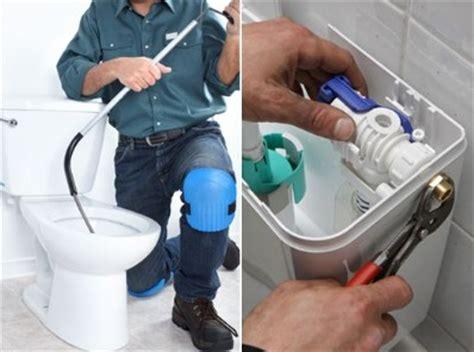 plombier toilettes bouchees prix d 233 bouchage wc bouch 233 bruxelles 0483 40 40 40 service d 233 boucheur