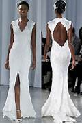 Roberto Cavalli Wedding Dresses by Roberto Cavalli Wedding Dresses Submited Images