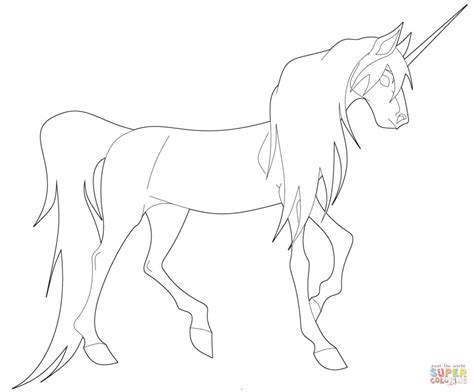 disegni kawaii facilissimi unicorni disegni kawaii da colorare unicorni portalebambini