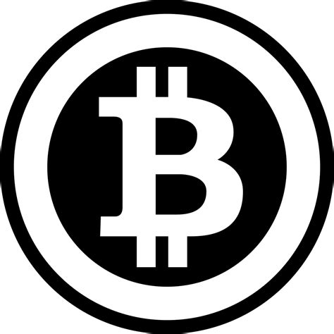 Commercial uses of creative rm images now give you. Bitcoin Svg Png Icon Free Download (#83778) - OnlineWebFonts.COM