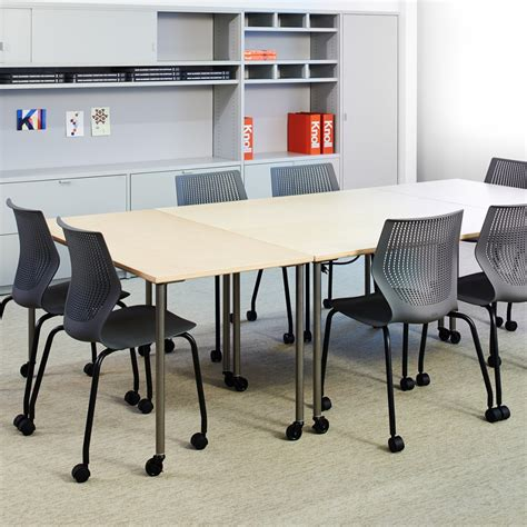 Catalogs Systems Furniture