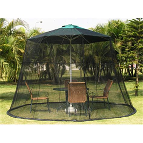 Patio Umbrella Netting Canada by 28 Mosquito Netting For Patio Umbrella Canada 9
