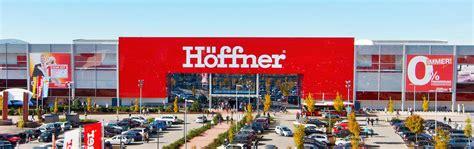 Hoffner Kuchenplaner by Das H 246 Ffner K 252 Chenstudio M 252 Nchen Ihr Profi K 252 Chenplaner