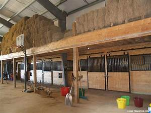 metal horse barns hose barn kits steel horse barn buildings With barn with loft kit