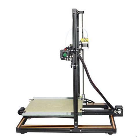 imprimante 3d de bureau imprimante 3d de bureau 28 images objet 30 prime